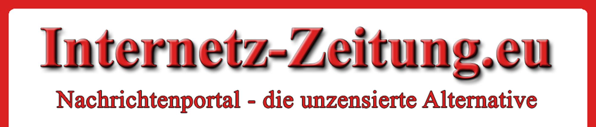 Internetz-Zeitung
